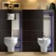 Cersanit installationssystem: funktioner för urval och installation