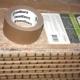 SoundGuard Modern Soundproofing: Funktioner och applikationer