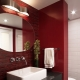 Bathroom wall panels: variations and selection tips
