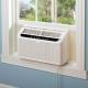 Especificações e tipos de condicionadores de ar de janela