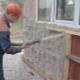 Топлоизолация на стените на къщата: какво е и какви материали ще са необходими?