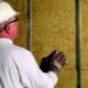 Тънкостите на процеса на изолация на стени