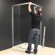 Installation av duschkabin: ordning och subtilitet av installationen