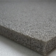 Insulation made of polyethylene foam: description and specifications