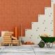 Изолатори за стените на къщата навън: видове изолация и характеристики на материалите