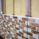 Japanska fasadpaneler för ett privat hus: en granskning av material och tillverkare