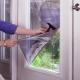 Proteção contra o calor: escolha um filme espelhado nas janelas