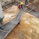 Fundația de beton pentru casă: tipuri și caracteristici ale fabricației
