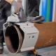 Capteur de tuyaux en acier: comment choisir et utiliser?
