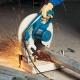Comment et quoi couper des tuyaux de différentes sections et matériaux: options pour résoudre le problème