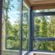 Como escolher acessórios para janelas de alumínio?