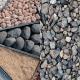 Как да изберем трошен камък за основата: критерии и препоръки