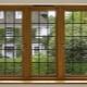 Como a unidade da janela?
