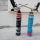 Penoplex Adhesive: Selection Criteria