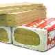 Rockwool mineral wool: characteristics and applications