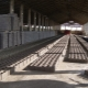 Características dos blocos de fundação de concreto armado