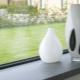 Frisos de janela Moeller: vantagens e desvantagens