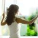 As vantagens e desvantagens do vidro de cinco câmaras