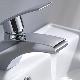 Sink kranar: hur man väljer det perfekta alternativet?