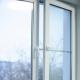 Tamanhos de janela padrão: requisitos regulamentares