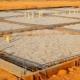 Основа за колони и ленти: строителна технология