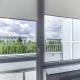 As sutilezas da seleção de perfis de PVC para janelas
