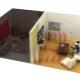 Subtiliteterna av ljudisolering och ljudisolering av väggar i lägenheten