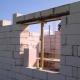 Vilka hoppare passar bättre för betongblock?