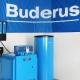Merkmale der Buderus-Kessel und ihre Betriebsvorschriften