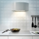 IKEA hoods: an overview of popular models and specifications