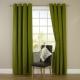 Vad är typ av gardiner och hur man väljer de rätta?