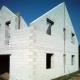 Funktioner i beräkningen av betongbetong hemma