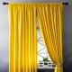 Blackout gardiner: funktioner och tips för att välja
