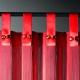 Hinged gardiner: funktioner, design och tillverkningsteknik