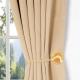 Välja magneter för gardiner