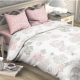 Calico or poplin - what's best for bed linen?