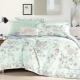 Quoi de mieux pour le linge de lit: percale ou satin?