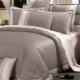 Luxury bedding: varieties and tips for choosing