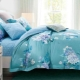 Characteristics and features of flannel bedding
