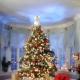 Yeni Yıl için bir daire nasıl dekore edilir?