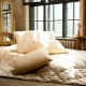 How to choose bedding?