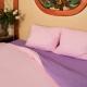 टेरी बिस्तर लिनन: फायदे और नुकसान, पसंद की subtleties