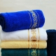Terry towels: purpose, size and features of choice