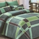 Features and tips for choosing mako-satin bed linen