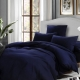 Bed linen: types, rating of the best manufacturers, tips on choosing