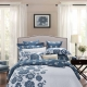 Family bed linen: features and types of sets