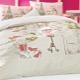 Tips for choosing bedding for girls