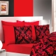 Turkish bed linen: features of the sets and the rating of the best manufacturers