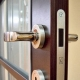 Choosing and installing mortise locks for interior doors
