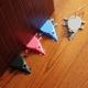 Oven lattiatulppa: mitä tarvitaan ja mihin valita?